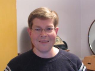 fling user profile pic