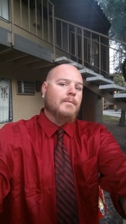 fling user profile pic