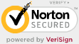 norton_secured_seal.png
