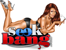 Members.seekbang.com logo